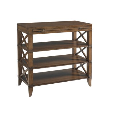 Lexington Quail Hollow Nightstand