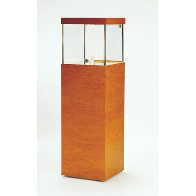Tecno Display Display Cabinet