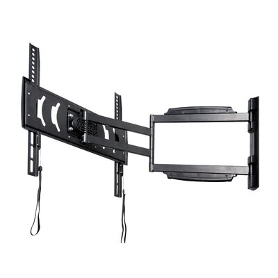"Weisser Full Motion TV Mount for 26"" - 37"" TVs"