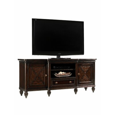 "Tommy Bahama Home Royal Kahala 70"" TV Stand"