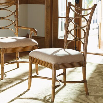 Tommy Bahama Home Beach House Side Chair