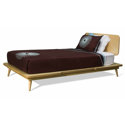 True Modern 11-Ply Twin Bed