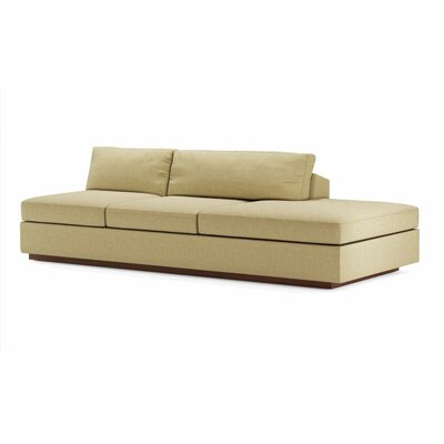 True Modern Jackson Modular Sectional