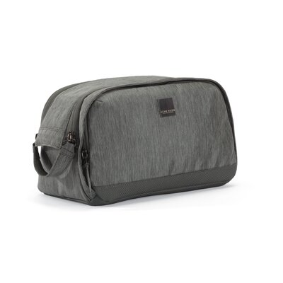 Acme Made Montgomery Street Kit Camera Bag
