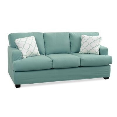 Harper Queen Sleeper Sofa