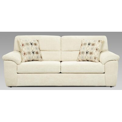 Calvert Queen Sleeper Sofa