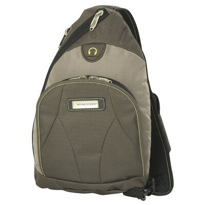 National Geographic Northwall Sling Bag