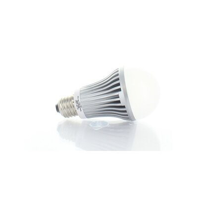 Collection LED 10W Warm White Dimmable LED Light Bulb