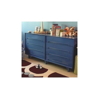 SPI Baby Beckett Dresser Version I
