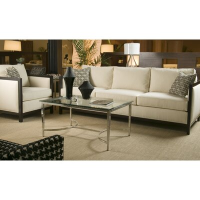 Allan Copley Designs Sheila Coffee Table Set