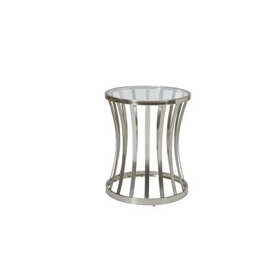 Allan Copley Designs Alex End Table