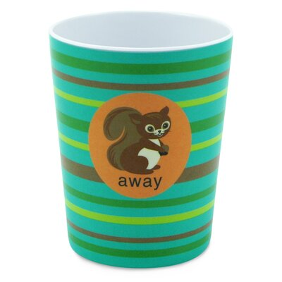Jane Jenni Inc. Squirrel Away Cup