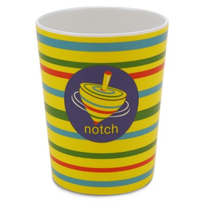 Jane Jenni Inc. Top Notch Cup
