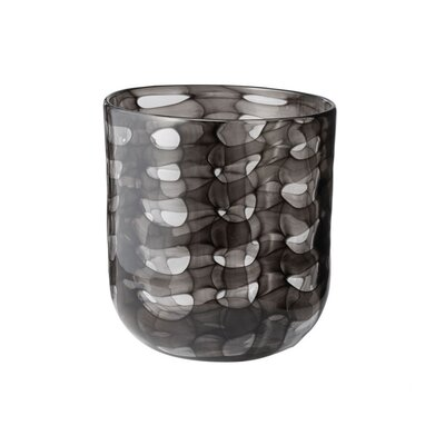Lazy Susan USA Plaid Hurricane