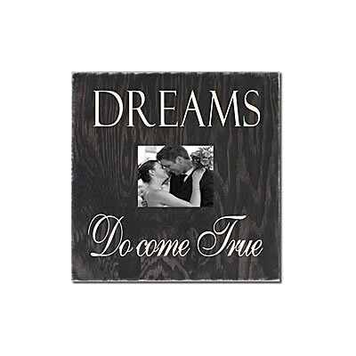 Forest Creations Dreams Do Come True Memory Box