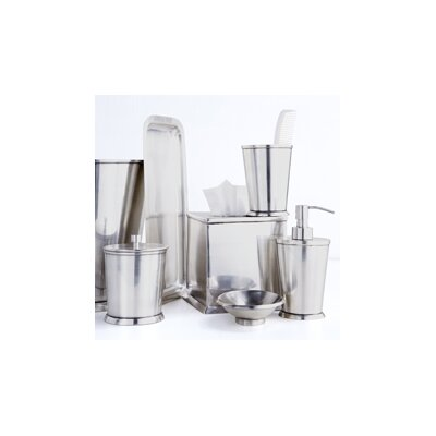 Waterworks Studio Wallingford Bath Accessory Set
