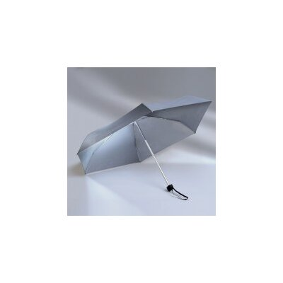 Travel Blue Mini Umbrella