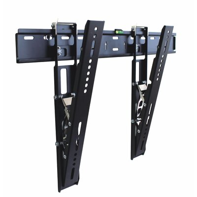 Ultra Slim Titling Wall Mount for 32'' - 52'' TV Screens - T1108M