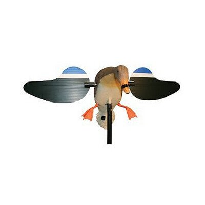 Mojo Outdoors Mallard Hen Decoy