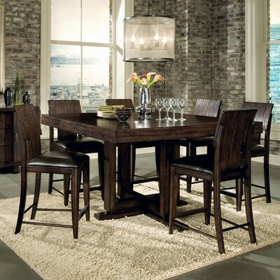 Legacy Classic Furniture Portland Dining Table