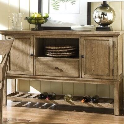 Barrington Sideboard