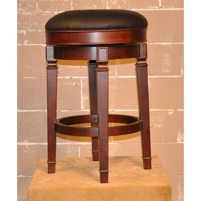 Nova Backless Bar Stool