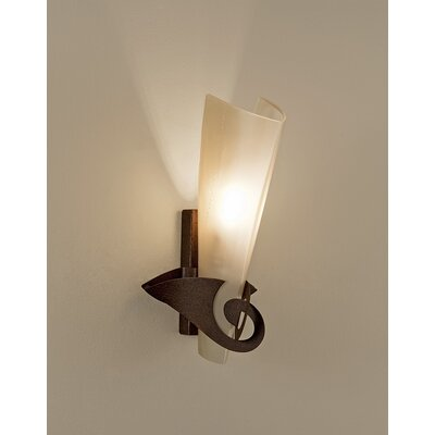 Terzani Phantom 1 Light Wall Sconce