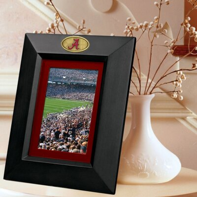 The Memory Company NCAA Portrait Picture Frame