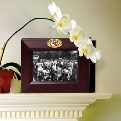 The Memory Company NFL Photo Album