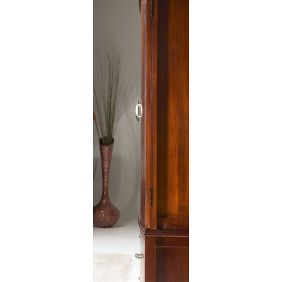 Modus Furniture Brighton Armoire