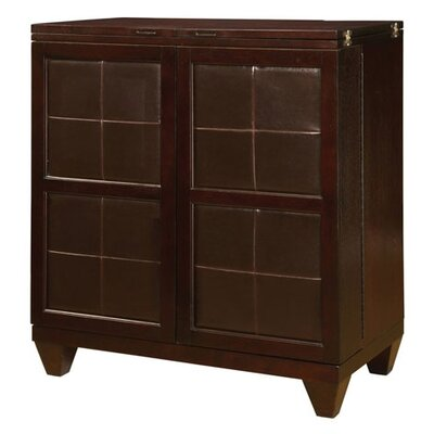 Modus Furniture Hudson Spirit Dining Cabinet