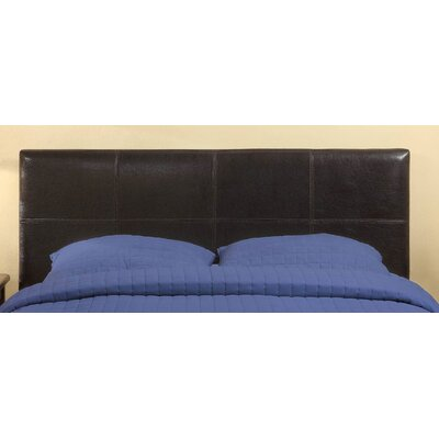 Modus Ledge Square Headboard