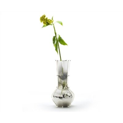 Artecnica Thinking of You Vase Cover