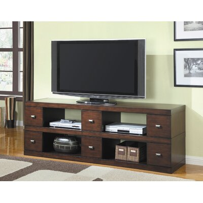 "Lifestyle California Hollywood 70"" TV Stand"