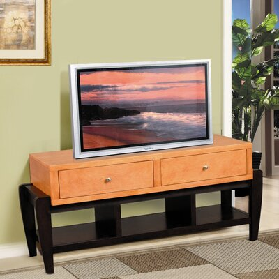 "Lifestyle California Montara 58"" TV Stand"