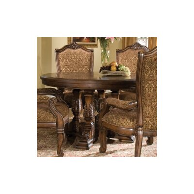Windsor Court 5 Piece Dining Set