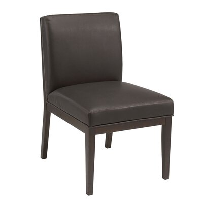 Sunpan Modern Othello Parsons Chair