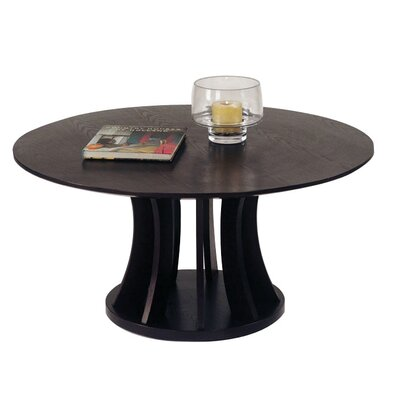 Aziz Coffee Table