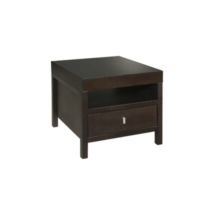 Sunpan Modern Philmore End Table