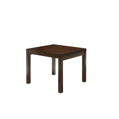 Sunpan Modern Brazil Dining Table