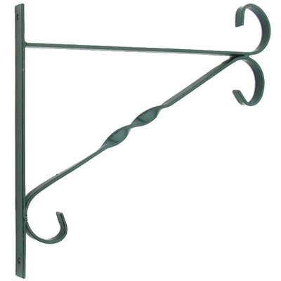 Arcadia Garden Products Hebron Bracket