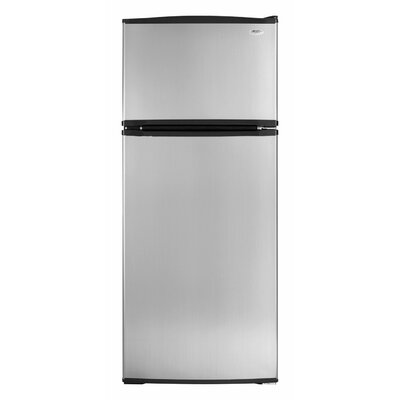 Whirlpool 18 cu. ft. Top Freezer Refrigerator