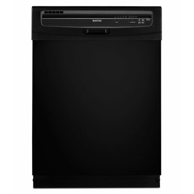 Jetclean Plus High Temperature Dishwasher