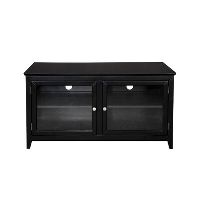 Premier RTA Simple Connect 48&quot; TV Stand