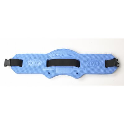 Aqua Jogger Shape Pro Buoyancy Belt