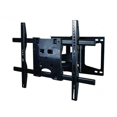 Audio Solutions Full Motion Wall Mount