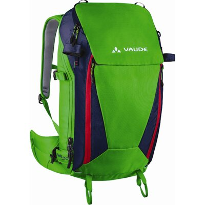Vaude Nevis Winter Backpack