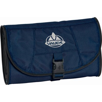 Vaude Wrapper Toiletry Kit