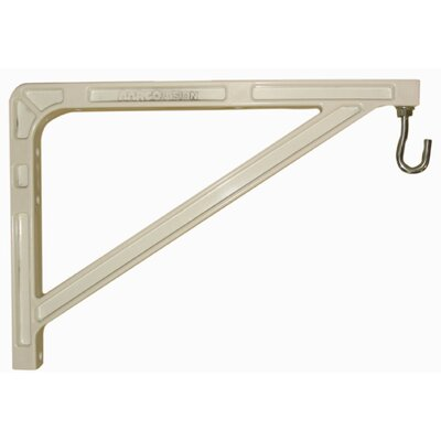AARCO 10&quot; Extension Bracket
