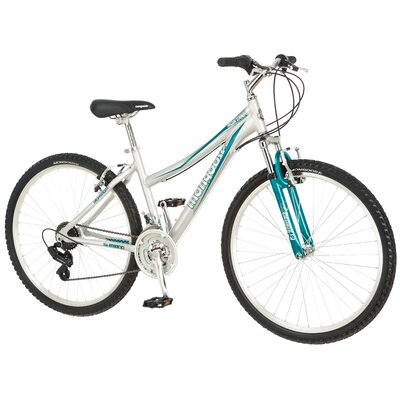 Women's Montana - Front Suspension Mountain Bike